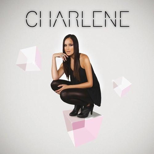 Charlene by Charlene