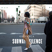 Subway Silence by Giovanca