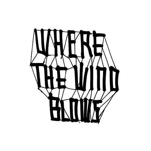 Where The Wind Blows by Various Artists