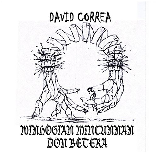 Minhogian Mincunnan Don Betera by David Correa
