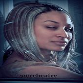 20 10's - Single by Sweetwater