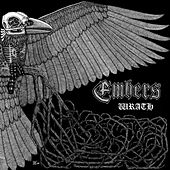 Wrath by Embers