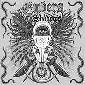 Shadows by Embers