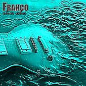 Clean Vibes by Franco