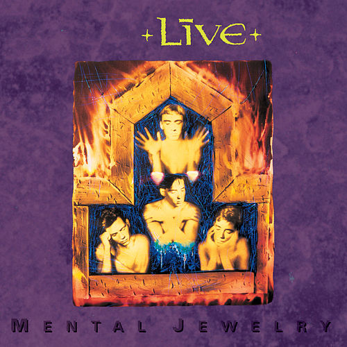 Mental Jewelry by Live