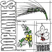 Vices by The Dopamines