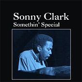 Somethin' Special by Sonny Clark