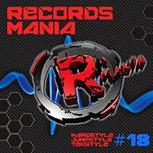 Records Mania, Vol. 18 by Various Artists