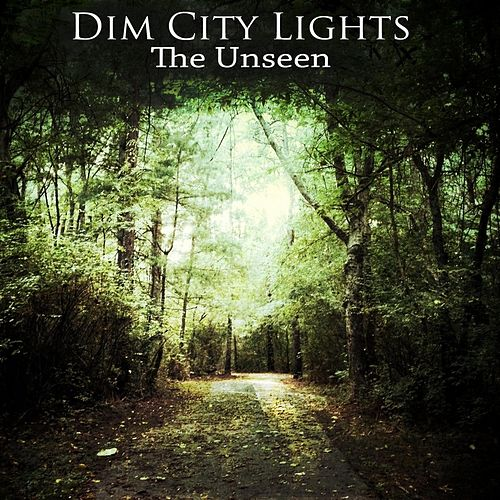 The Unseen by Dim City Lights