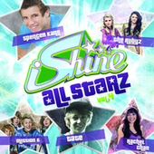 iShine AllStarz Vol. 4 by Various Artists