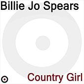 Country Girl by Billie Jo Spears