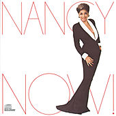 Nancy Now! by Nancy Wilson