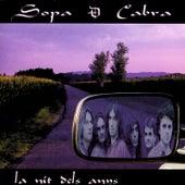 La Nit Dels Anys by Sopa De Cabra