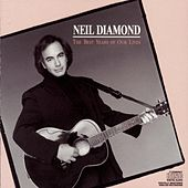 Best Years Of Our Lives von Neil Diamond