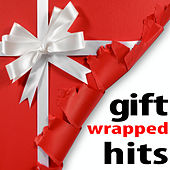 Gift Wrapped Hits by The Christmas Hit Makers