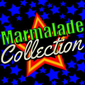 Marmalade Collection by Marmalade