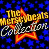 The Merseybeats Collection by The Merseybeats