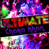 Ultimate Chaka Khan (Live) by Chaka Khan