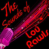 The Sounds of Lou Rawls by Lou Rawls