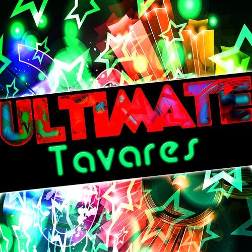 Ultimate Tavares by Tavares
