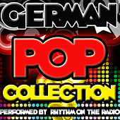 German Pop Collection by Rhythm On The Radio