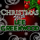 Christmas With Lee Greenwood (Live) by Lee Greenwood