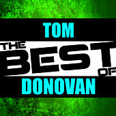 The Best of Tom Donovan by Tom Donovan