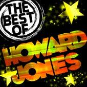 The Best of Howard Jones (Live) by Howard Jones