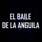 El Baile de la Anguila by Peter