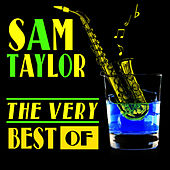 The Very Best Of by Sam