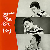 My Name Is Ruth - I Sing by Ruth Price