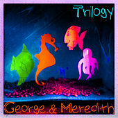 George & Meredith by Various Artists