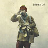 Isbells by Isbells