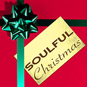 Soulful Christmas by Various Artists
