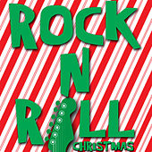 Rock n Roll Christmas von Various Artists