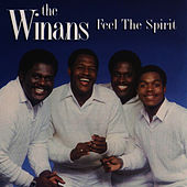 Feel the Spirit by The Winans