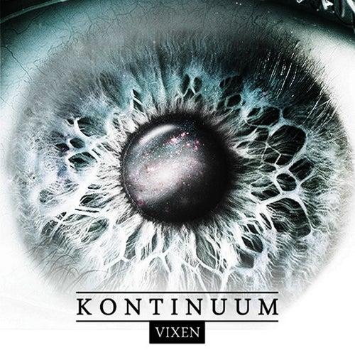 Kontinuum by Vixen