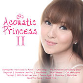 Acoustic Princess II by Princess