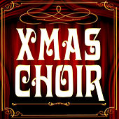 Xmas Choir by Various Artists