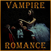 Vampire Romance: 100 Classics On Piano by Piano Music Experts