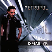 Metropol by İsmail YK