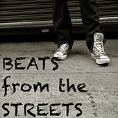 Beats from the Streets by Hip Hop Beats