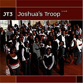 Jt3 by Joshua's Troop