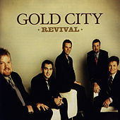 Revival by Gold City