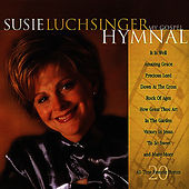 My Gospel Hymnal by Susie Luchsinger