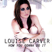 How You Gonna Do It by Louise Carver