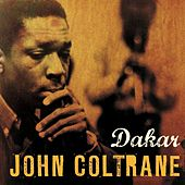 Dakar by John Coltrane