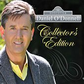 Discover Daniel O'Donnell Collector's Edition by Daniel O'Donnell