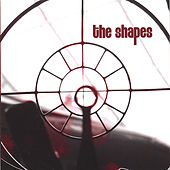 The Shapes by Shapes