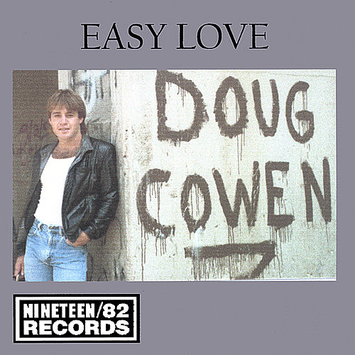 Easy Love by Doug Cowen